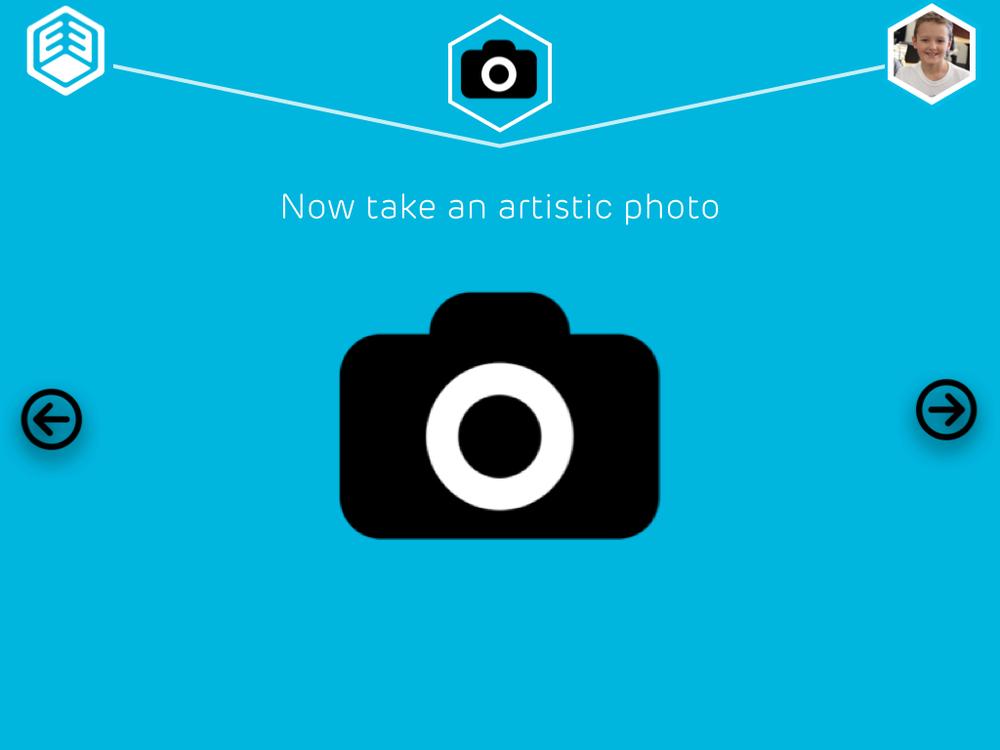 Photo Project 7.020.jpg