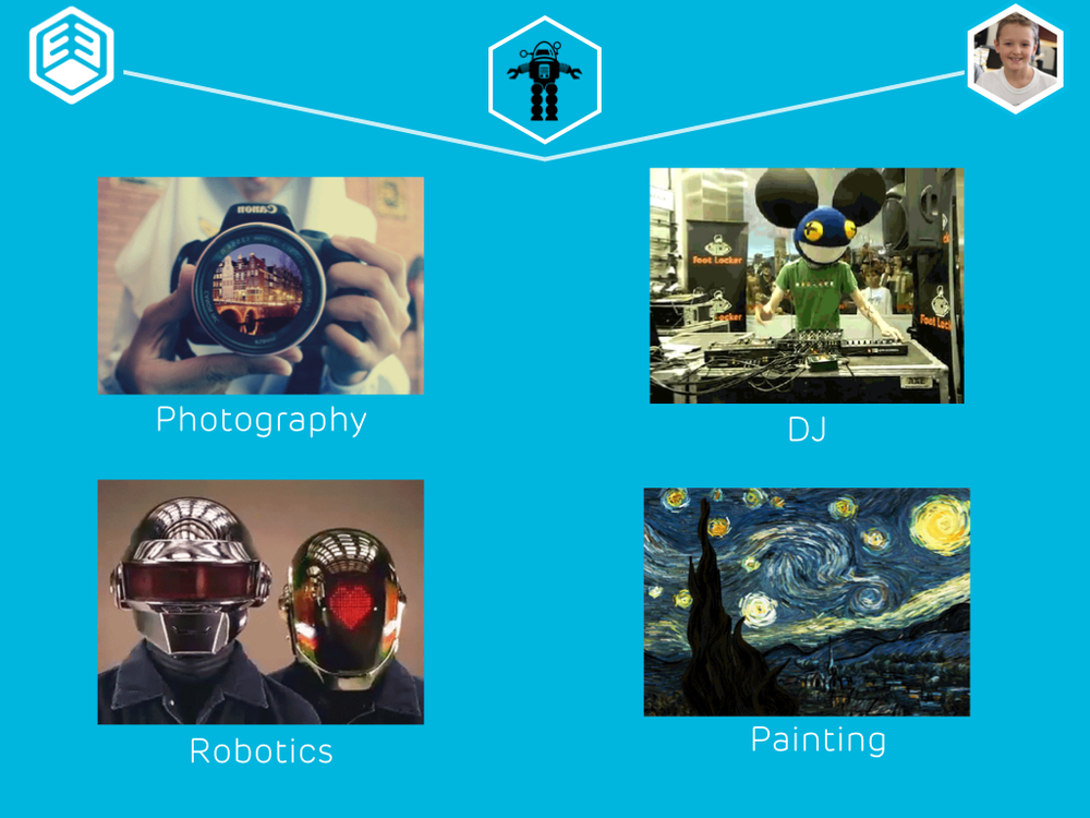 Photo Project 78.001.jpg