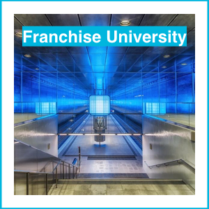 franchise you logo.001.jpeg