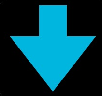 down_arrow_blue_on_black_circle.png