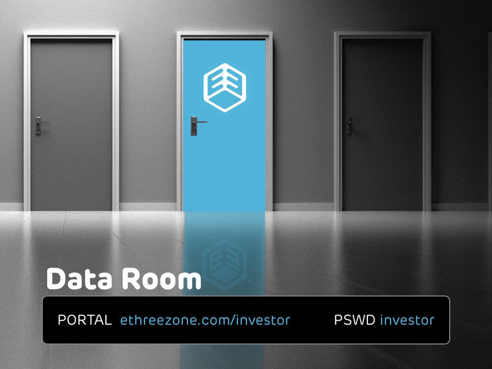 Intro eThree - Investor.025.jpeg