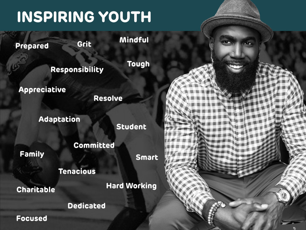 Malcolm Jenkins - Youth Citizenship Academy Brief - GJ.004.jpeg