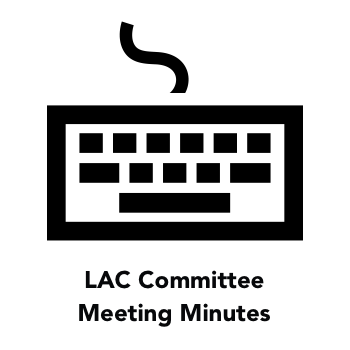lac meeting minutes.png