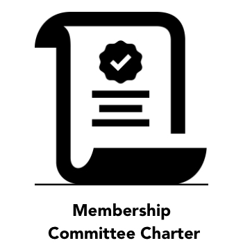 membershipchartericon.jpeg