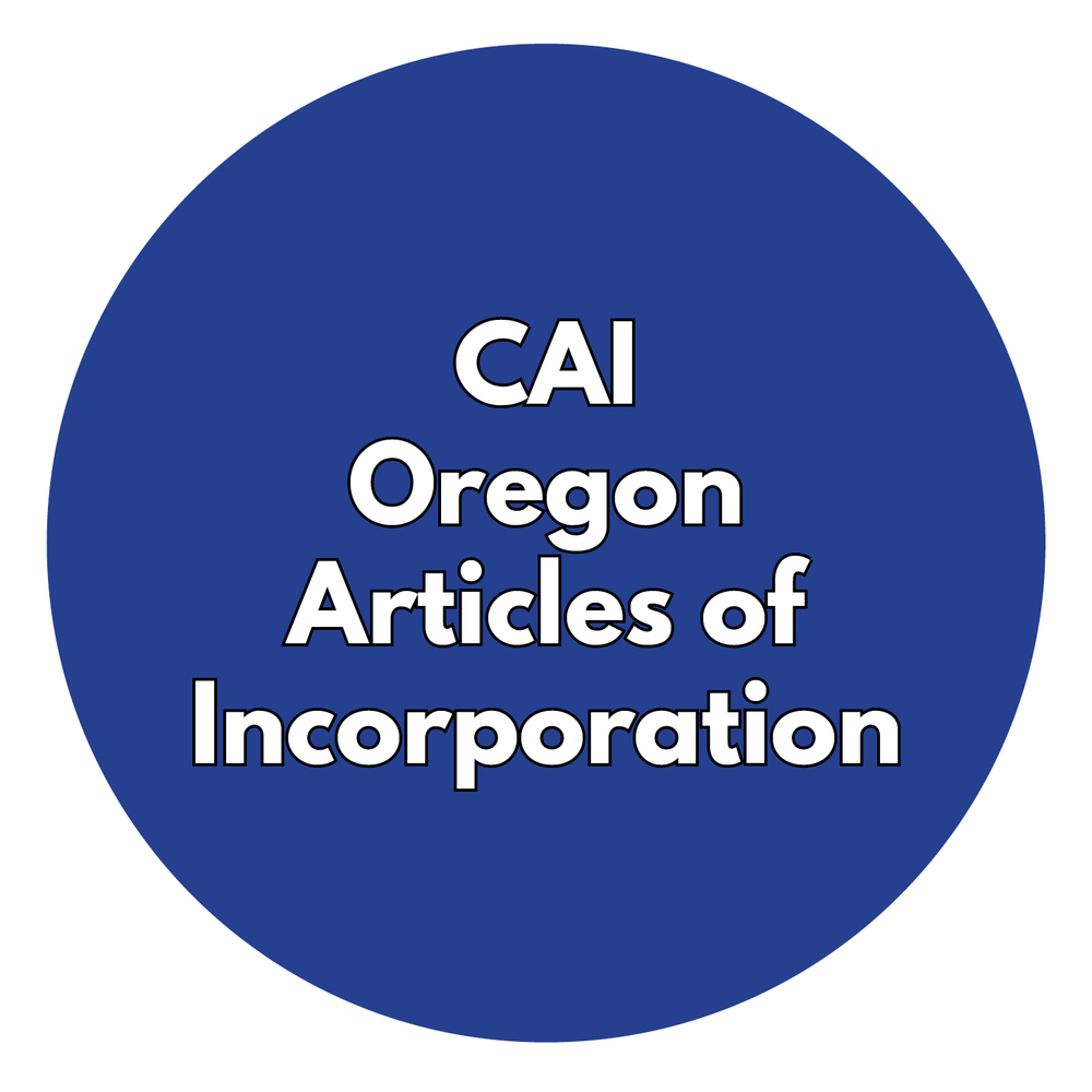 cai oregon articles of incorporation.jpg