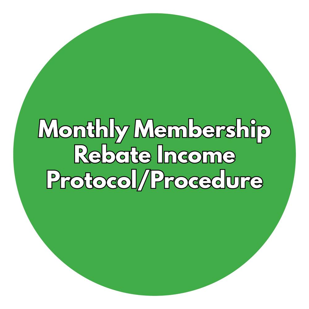monthlymembrebateincomepolicy.jpg