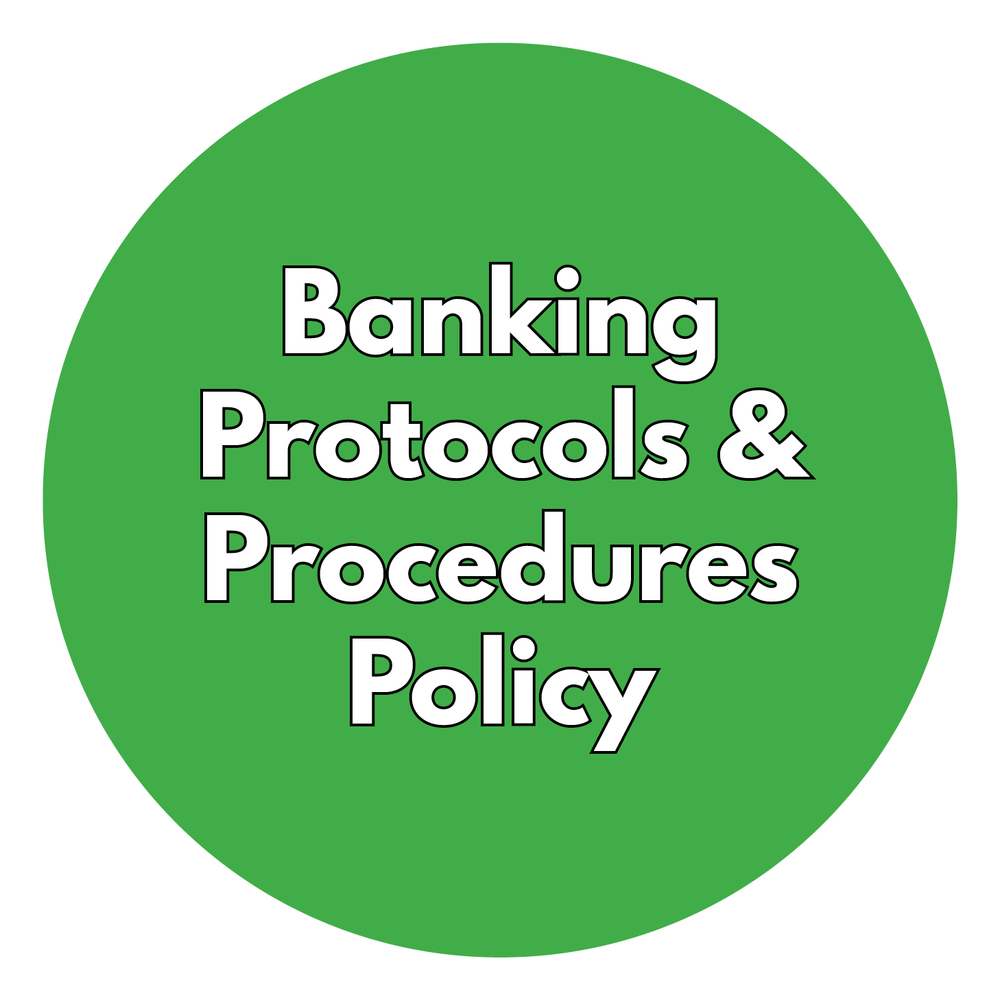 banking protocols and procedures.jpg