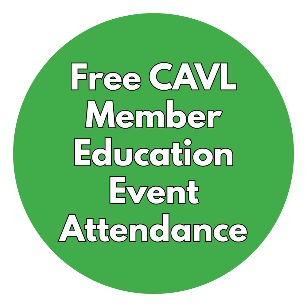 free cavl member event attendance.jpg