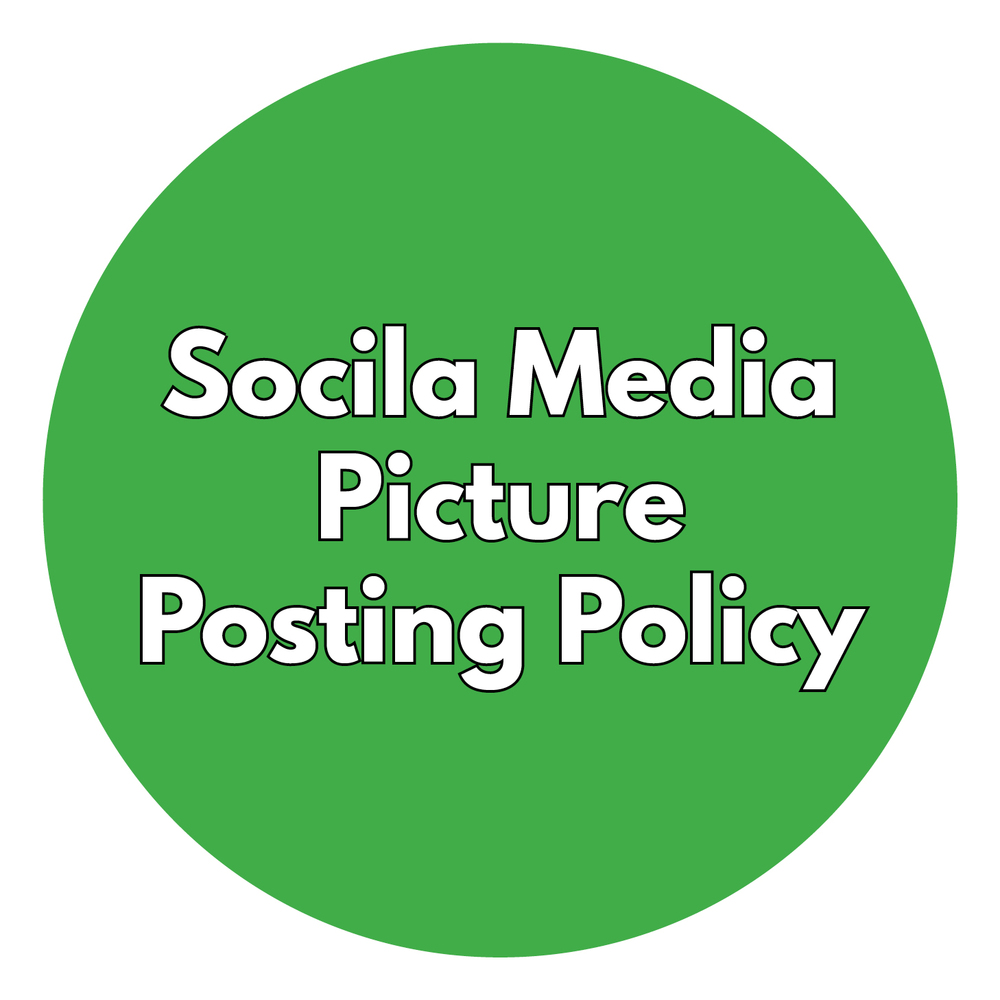 social media picture posting.jpg