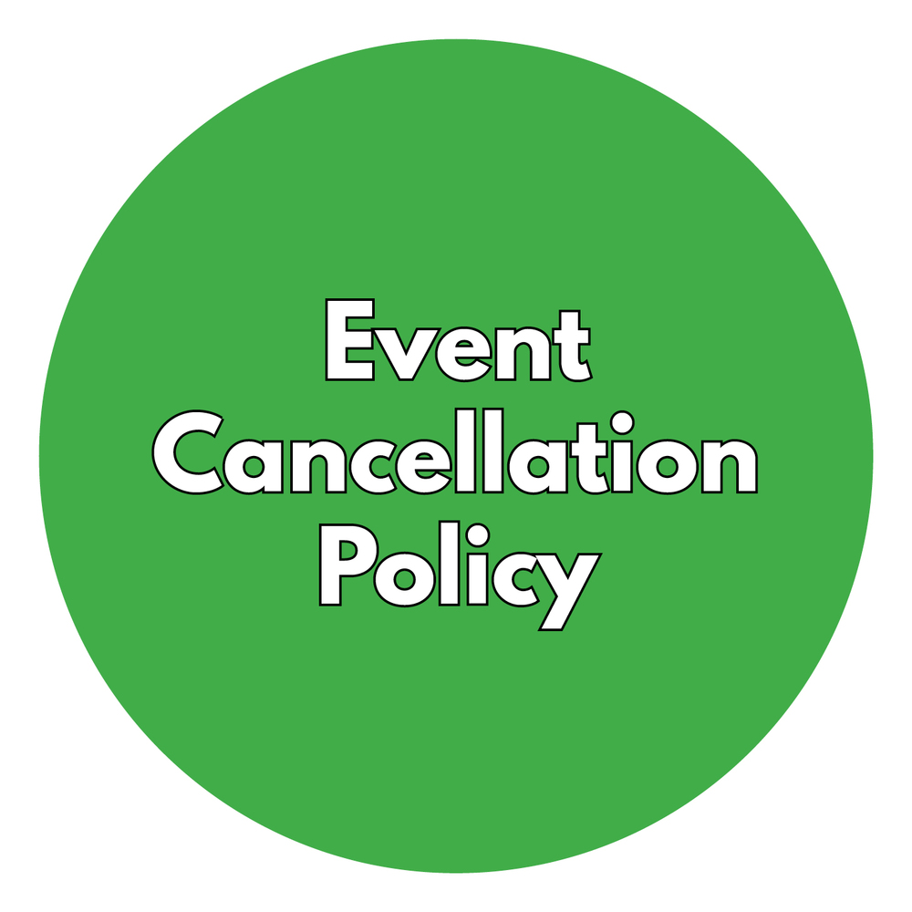 event cancellation policy.jpg