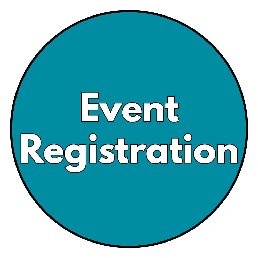 Events Registration.jpg