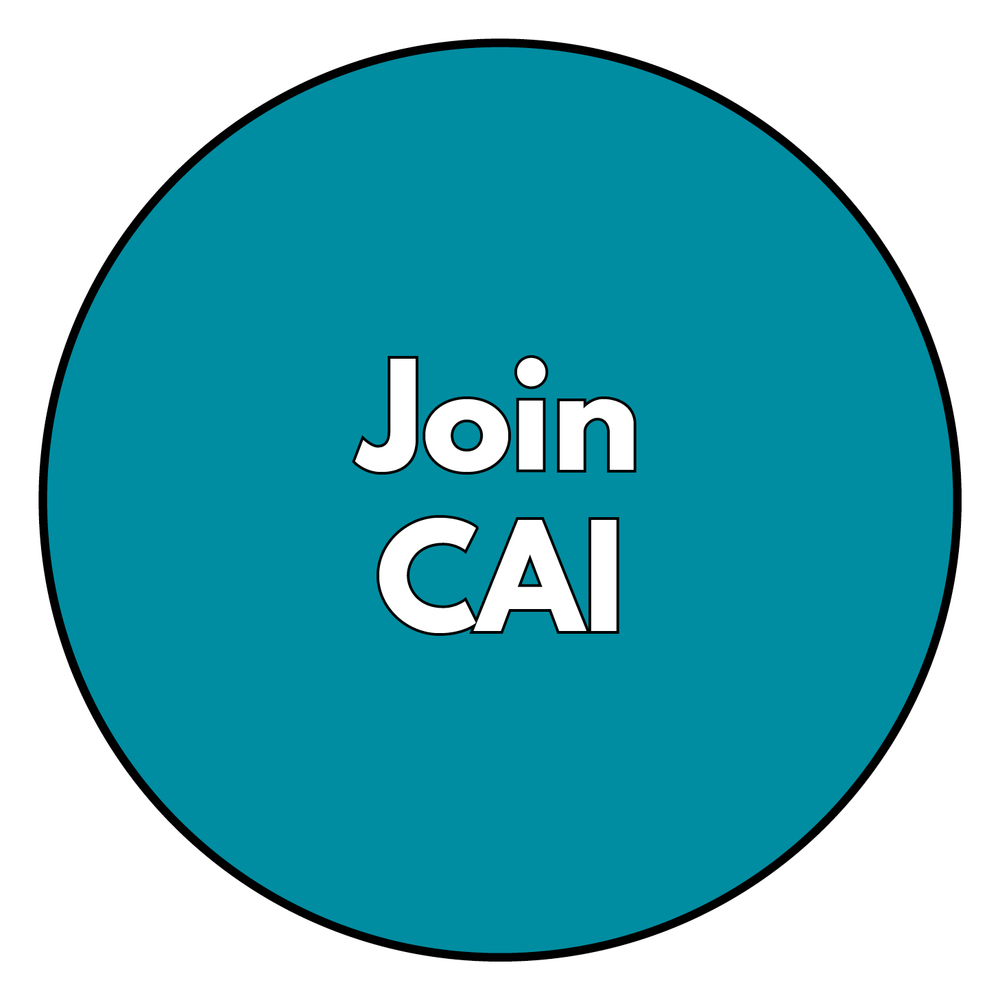 Join CAI.jpg