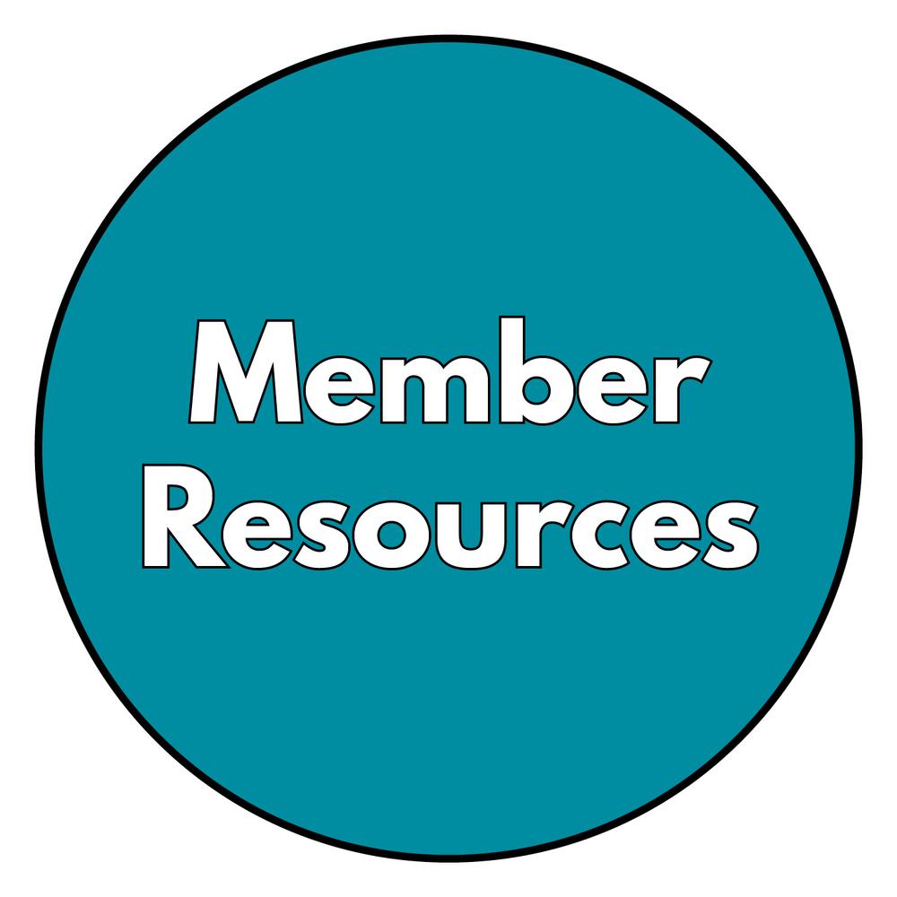 Member resources.jpg