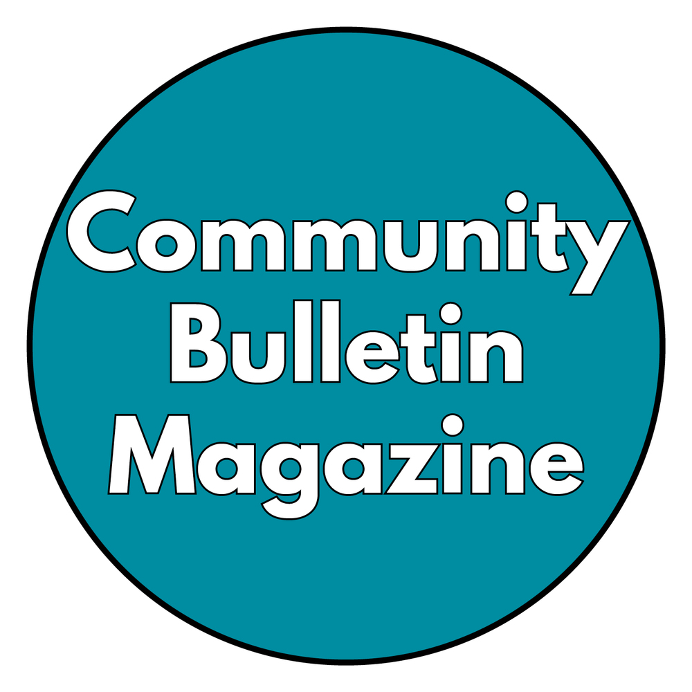 Community Bulletin Magazine.jpg