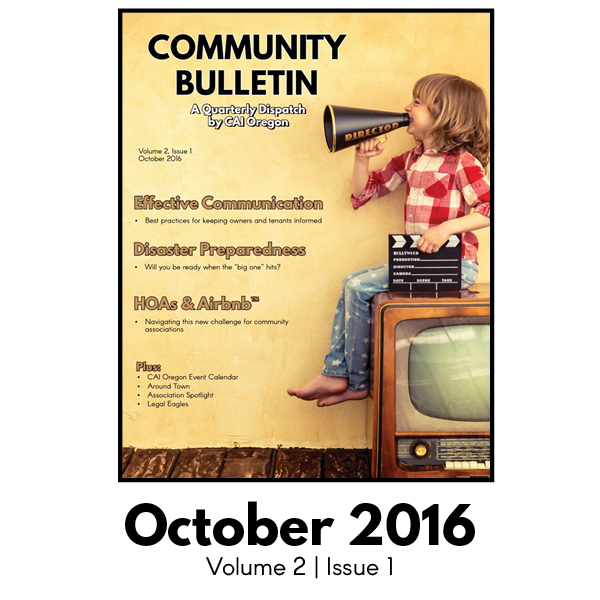 October 2016 Issue Icon.jpg