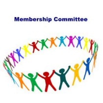 Membership Committee.jpg