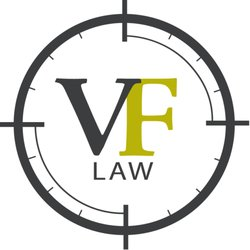 VF Law Logo.jpg