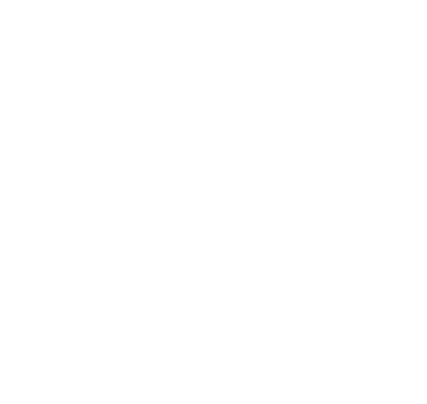 Gentry Faith Films