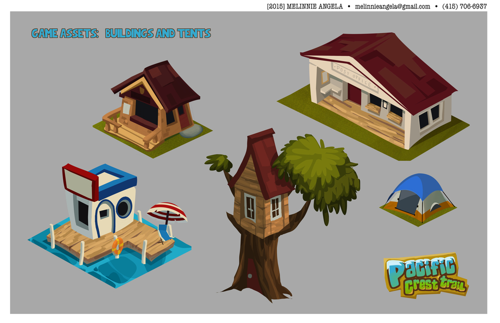 Buildings_pct.jpg