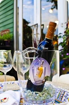 Summit Wine Bottle-5