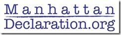 ManhattanDeclaration_Logo