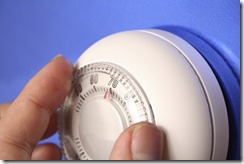 Thermostat_Temperature_Thermometer