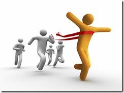 ahead_race_win_run_achievement