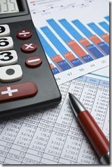 Budget_Finance_Calculator