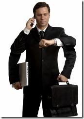 Multitask_Productive_Work_Business