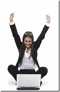 Girl_computer_success_good_news_win