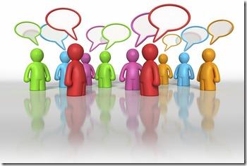 Chat_communication_iStock_000006428830XLarge