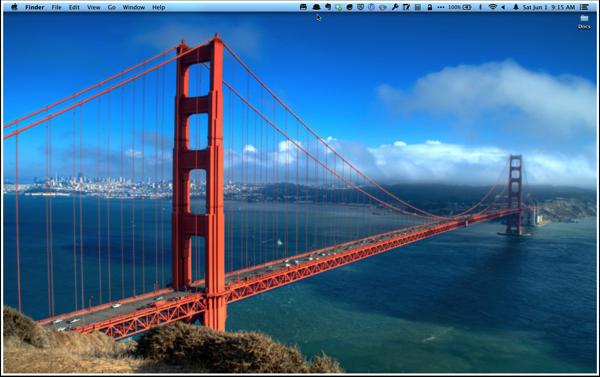 My Mac Desktop.png