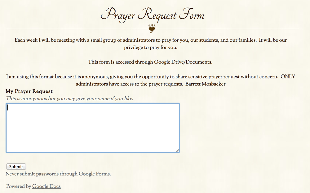 Prayer_Request_Form