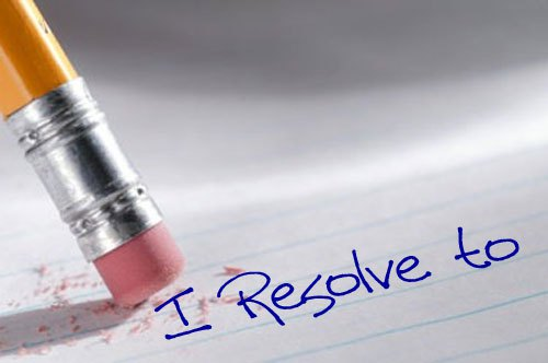 Resolve resolution change