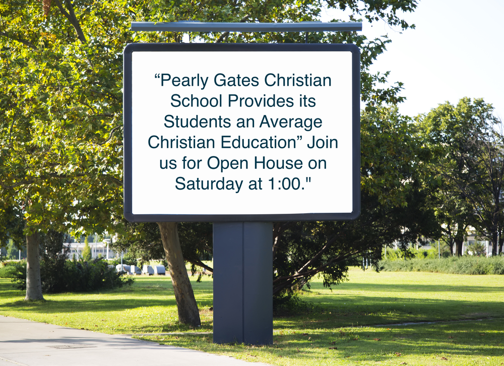 Sign Marquee Pearly Gates Christian.jpg