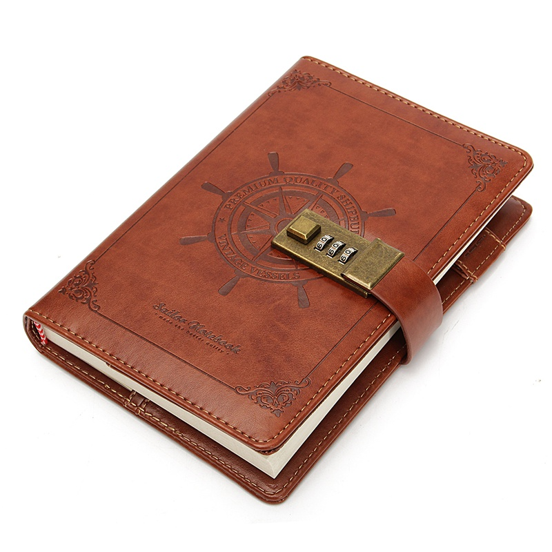 1Pcs-Vintage-Rudder-Brown-font-b-Leather-b-font-font-b-Journal-b-font-Blank-Diary.png