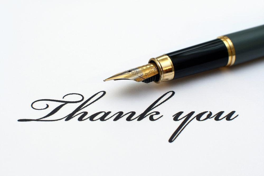 thank-you-script.jpg