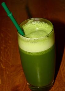 greenjuice_01.jpg