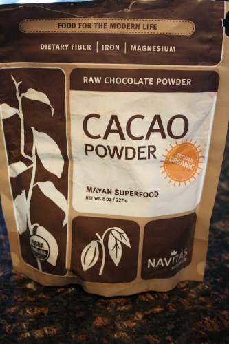 cocaopowder.jpg