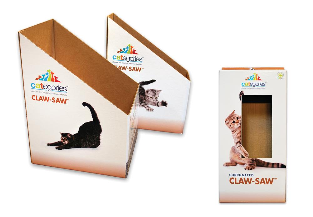 claw_saw_PKG_PIC.jpg