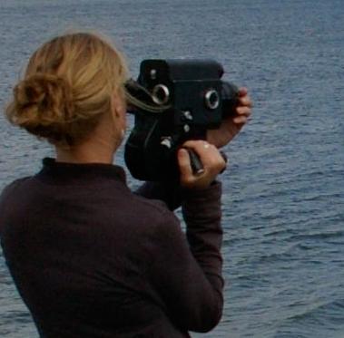 sara-camera.jpg