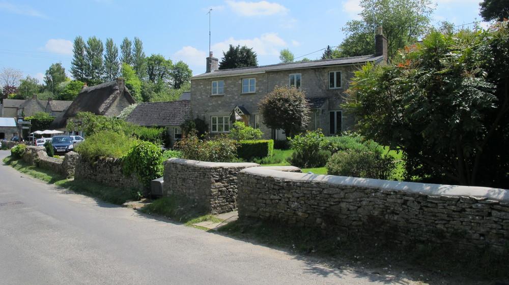Finstock Village 2.JPG