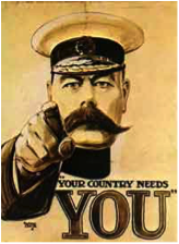 your country needs you.png