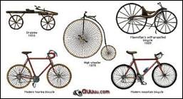 bikes.png