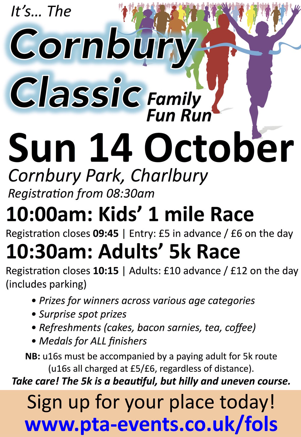 Cornbury Classic Fun Run 2018.jpg