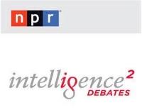 intellegencesquared logo.jpg