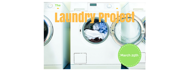 LaundryProject.jpg
