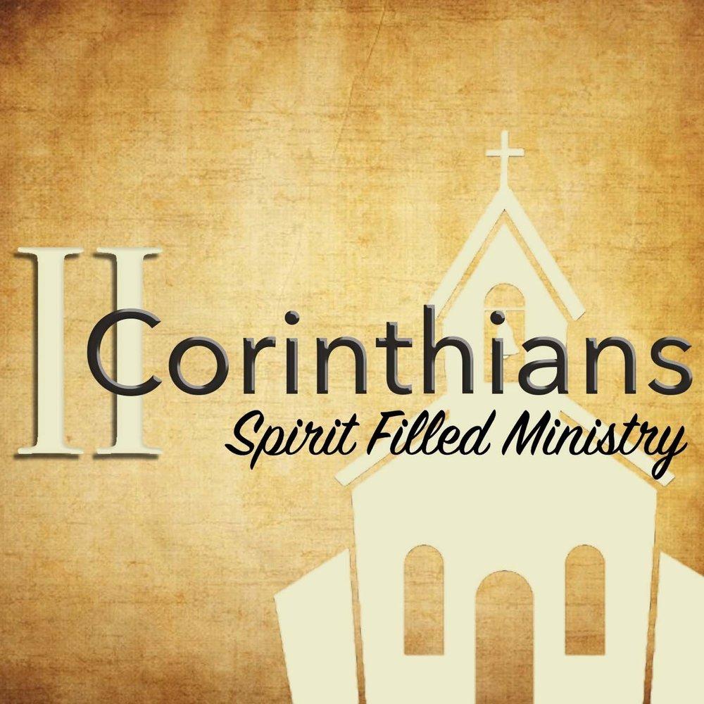 2 Corinthians IMAGE copy.JPG