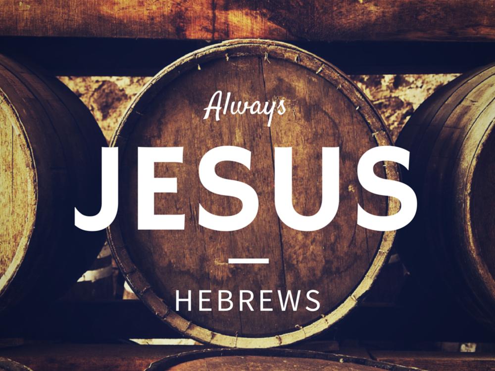 Hebrews Pic.png
