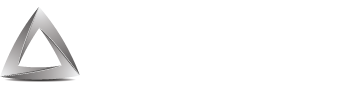 Family. Wisdom. Integrity. FWI Wealth Management